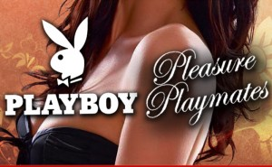 Playboy Pleasure Playmates