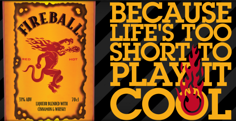fireball_whisky_lifes_to_short_sticker